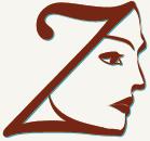 Zenia Kommunikation